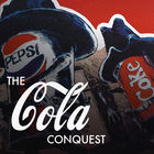 Document Collection, The Cola Conquest