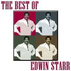 The Best Of Edwin Starr