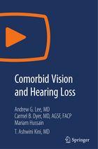Comorbid Vision and Hearing Loss