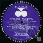 Prestige: Bluesville Sampler