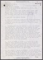 Letter from Anthony Parsons to the FCO, December 27, 1978
