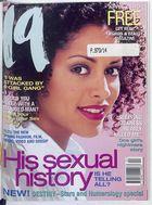 19, April 1995