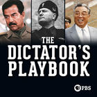 Dictator's Playbook, Season 1, Episode 4, Manuel Noriega