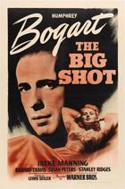 The Big Shot (1942): Shooting script