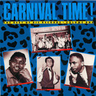 Carnival Time! The Best of Ric Records, Volume 1