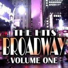 Hits Of Broadway Volume 1
