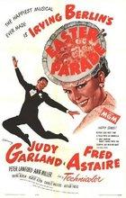 Easter Parade (1948): Shooting script