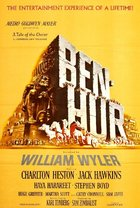 Ben Hur (1959): Shooting script