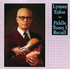 Fiddle Tunes I Recall