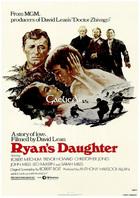 Ryan's Daughter (1970): Shooting script