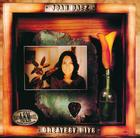 Greatest Hits:  Joan Baez