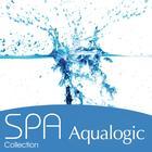 Collection SPA - Aqualogic