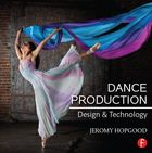 Dance Production: Design and Technology
