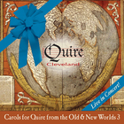 Carols for Quire from the Old and New Worlds, Volume 3