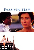 Passion Fish (1992): Shooting script