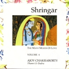 Ajoy Chakrabarty Vol 4