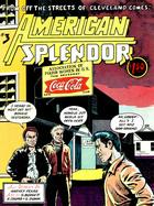 American Splendor, no. 3