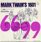 Mark Twain's