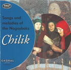 Chilik: Songs and melodies of the Nagaybaks