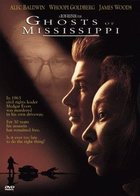 Ghosts of Mississippi (1996): Shooting script