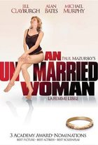 An Unmarried Woman (1978): Shooting script