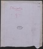 Stampalia -9-