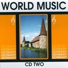 World Music Germany Vol. 2