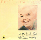 Eileen Farrell: With Much Love