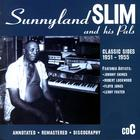Classic Sides 1951-1955 (CD C)