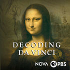 NOVA, Season 46, Episode 21, Decoding da Vinci
