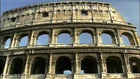 In Search of History, Rome's Eternal Wonders