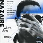 Who's Blues