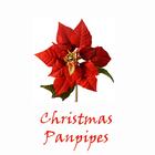 Christmas Panpipe