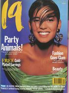 19, December 1989