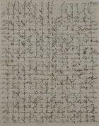 Letter from Elizabeth Veale MacArthur to Jane Davidson Leslie, October 4, 1840