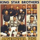 Angethuswa Izigi