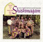 Music of the Bukharan Jewish Ensemble Shashmaqam