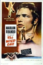 The Wild One (1953): Shooting script