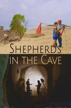 RAI Film Festival 2017, Shepherds in the Cave
