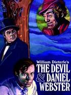 The Devil and Daniel Webster (1941): Shooting script
