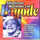 Adoniram Barbosa Em Pagode