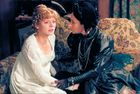 David Copperfield (1999), Episode 3