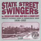 State Street Swingers (1936-1937)