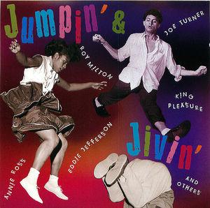 Jumpin' & Jivin'
