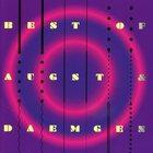 Best of Augst & Daemgen