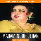 Madam Noor Jehan's Forever Classics