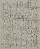 Letter from Elizabeth Veale MacArthur to Jane Davidson Leslie, September 12, 1840