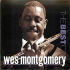 Best of Wes Montgomery [Riverside]