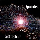 Epicentre - Solo Piano