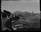 West Pompei